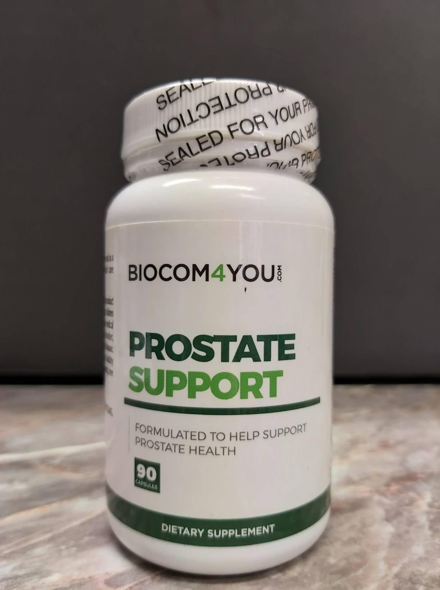 Prosztatagyulladás gyógyszer duodart - Augmentin prosztatitisz kezelése