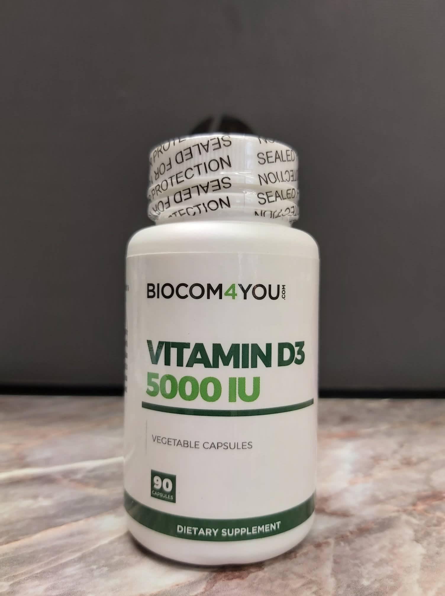 vastagbélrák d-vitamin ferezol papillomas vélemények