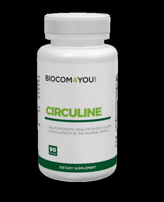 Biocom Circuline