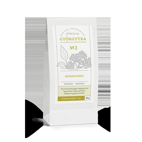 gyuri bácsi tisztító tea ára fáj a loin prosztatitis vagy vese