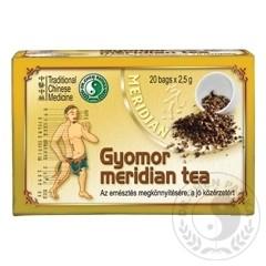 gyuri bácsi gyomor tea)