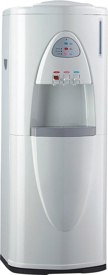 RO 929 Irodai Víztisztító
