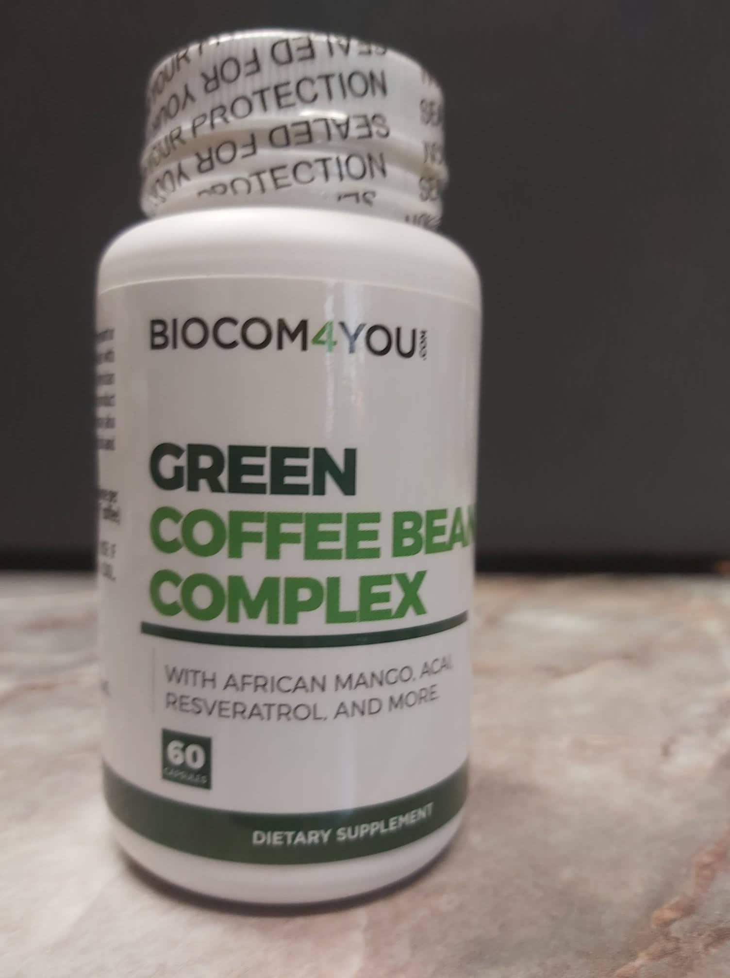 biocom étvágycsökkentő