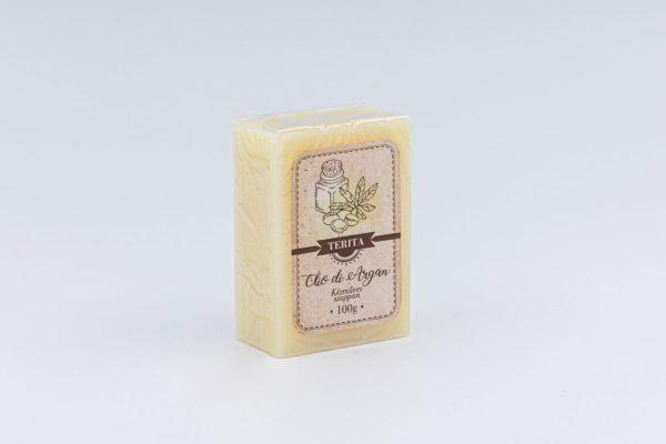 Terita Argán olajos szappan