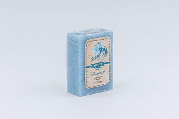 Terita Sminklemosó szappan