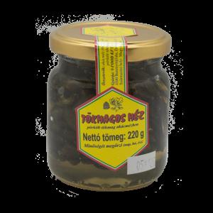 Tökmagos Méz 220 g